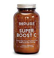 BePure Super Boost C, 200g