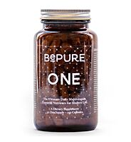 BePure One Daily Multi Vitamin