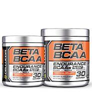Cellucor Beta BCAA - Final Sale