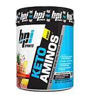 BPI Sports Keto Aminos, Watermelon
