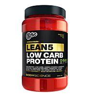 BSc Hydroxyburn Lean5 Protein 900g