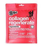 BSC Collagen Regenerate