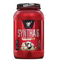 BSN Syntha-6 Cold Stone Series
