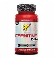 BSN DNA L-Carnitine