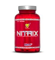 BSN Nitrix 180 Tablets