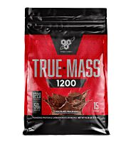 BSN TrueMass 1200