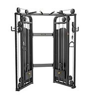 Functional Cable Trainer