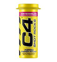 Cellucor Shot Rocks, Single