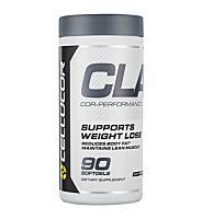 Cellucor COR Performance CLA