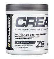 Cellucor COR Performance Creatine