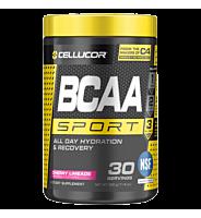 Cellucor BCAA Sport