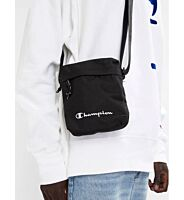 Champion Cross Body Bag