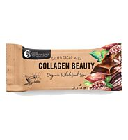 Nutra Organics Collagen Beauty Bar - 8 Bars