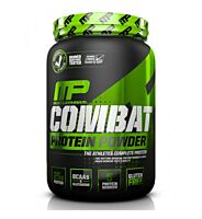 MusclePharm Combat Protein 2Lb