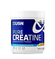USN Pure Creatine