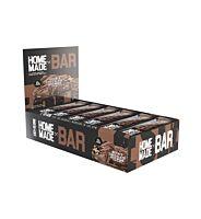 Axe & Sledge Home Made Bar - box of 12