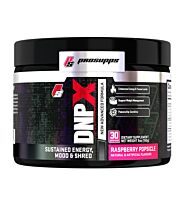 Pro Supps DNPX Powder