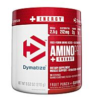 Dymatize Amino Pro with Energy
