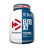 Dymatize Elite XT 4Lb Whey