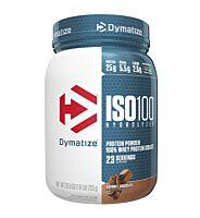 Dymatize ISO 100 1.6Lb