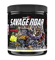 Dynamik Muscle Savage Roar