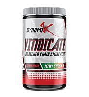 Dynamik Muscle Vindicate BCAAs