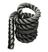 Weighted Jump Rope 25mm x 2.8m