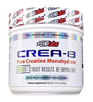 EHP Labs Cre-8 Creatine