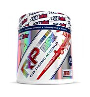EHP Labs RP Max Pre-workout