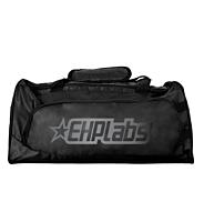EHP Labs Gym Bag