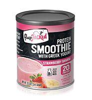 FlapJacked Protein Smoothie