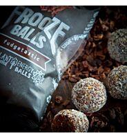 Froozeballs 16 Pack