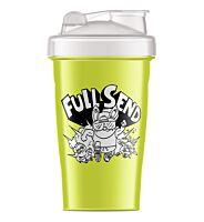 Full Send Shaker 400ml