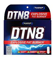 Gaspari Nutrition DTN8 Detonate