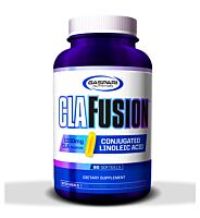 Gaspari Nutrition CLA Fusion 90 Softgels