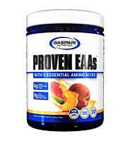 Gaspari Nutrition Proven EAA