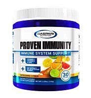 Gaspari Nutrition Proven Immunity