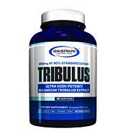 Gaspari Nutrition Tribulus