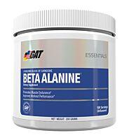 GAT Sport Beta-Alanine