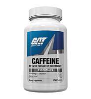 GAT Sport Caffeine Tablets