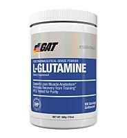 GAT Sport Glutamine 500g