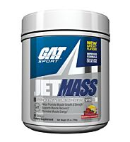 GAT Sport Jet Mass Creatine