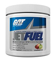 GAT Sport Jetfuel
