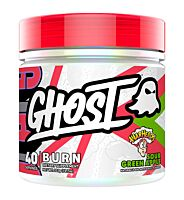 Ghost Burn Fatburner