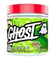 Ghost Legend Preworkout