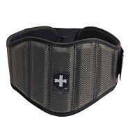 Harbinger 7.5 Inch Firm Fit Contour Belt