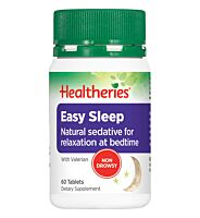 Healtheries Easy Sleep