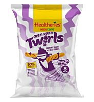 Healtheries Kids Care Twirls