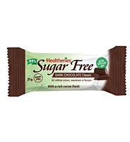 Healtheries 99% Sugar Free Chocolate - 5 Bars