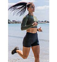 NZ Muscle Summer Set